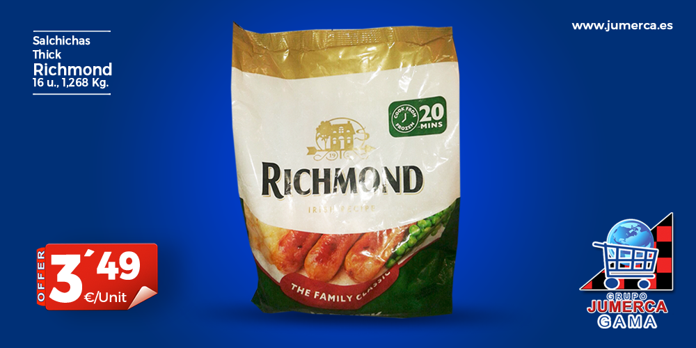Oferta Richmond F23 (1000x500px)