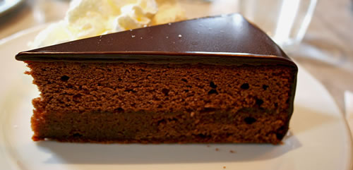 tarta-sacher-cafe