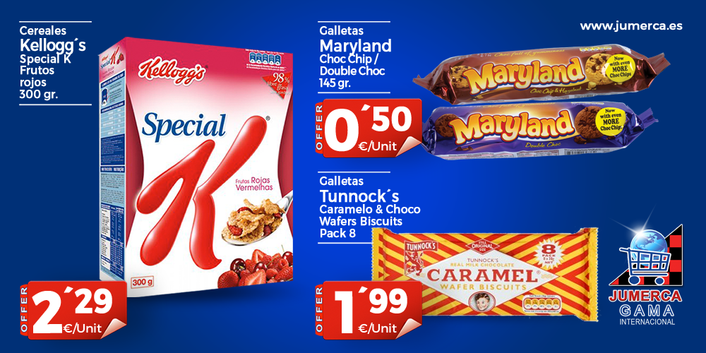Oferta Cereales F05 (1000x500px)