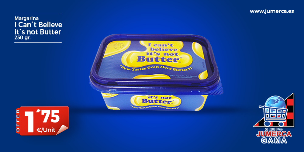 Oferta Margarina F18 (1000x500px)