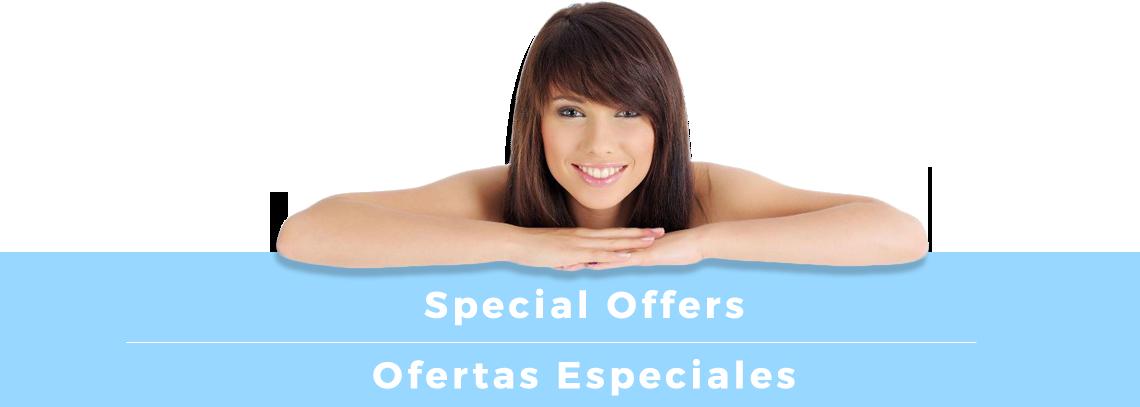 especial-ofertas