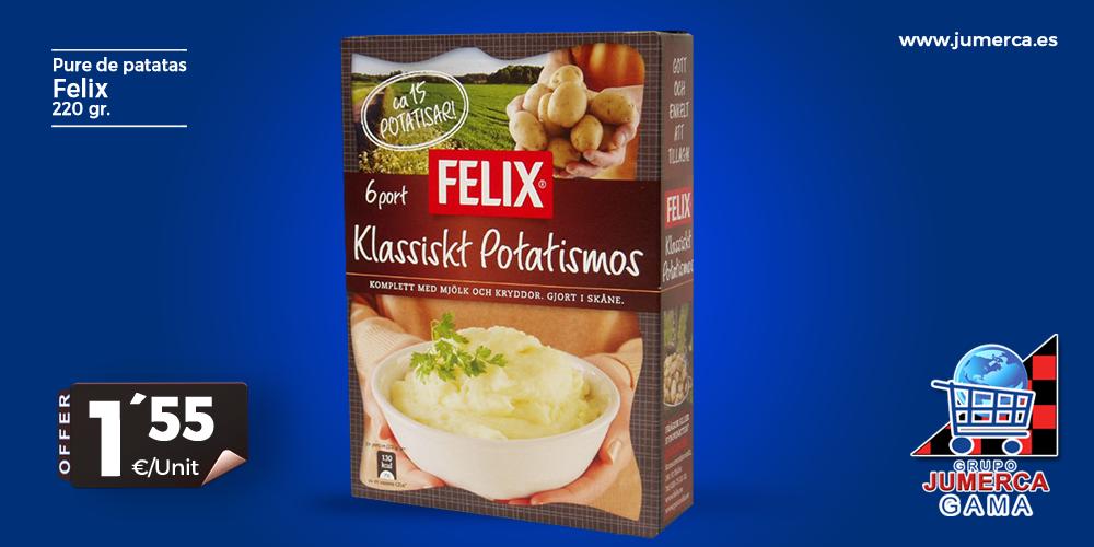 Oferta Felix F24 (1000x500px)
