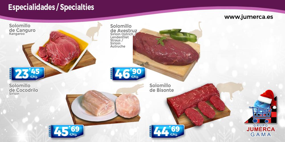 especialidades1-(1000x500)