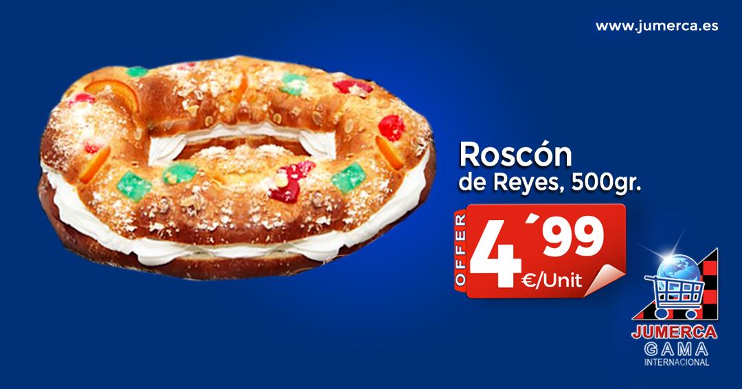 02-roscon-(1080x566px)