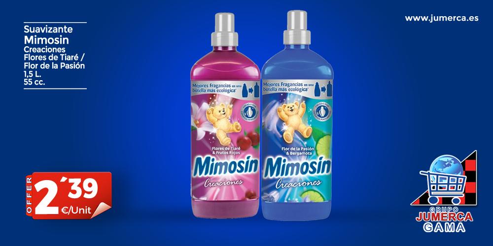 Oferta Mimosin F02 (1000x500px)