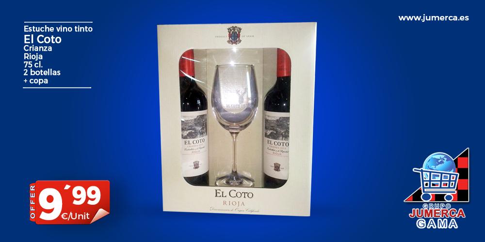 Oferta Vino F01 (1000x500px)