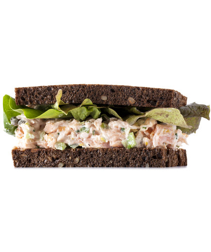 smoked-salmon-sandwich_0