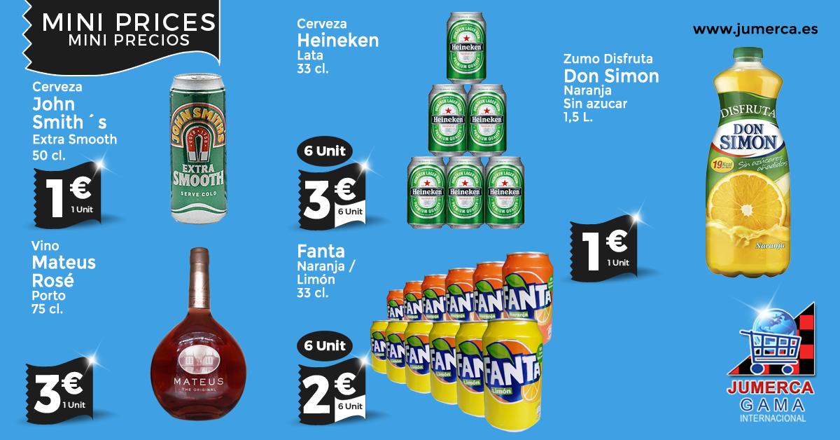 03-Mini precios (1200x628px)