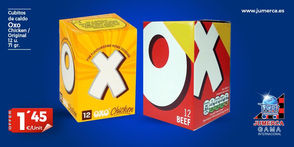 Oferta Oxo F05 (1000x500px)