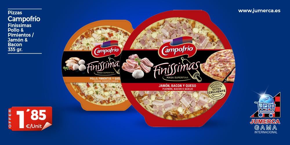 Oferta Pizzas F05 (1000x500px)