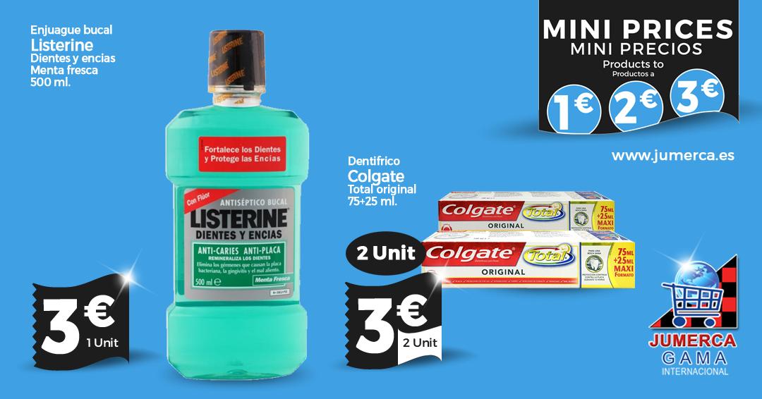 09-Cartel MiniPrecios (1080x566px)