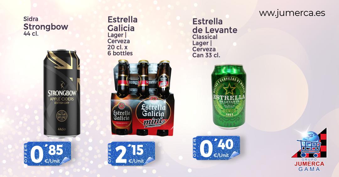 13-cervezas (1080x566px)