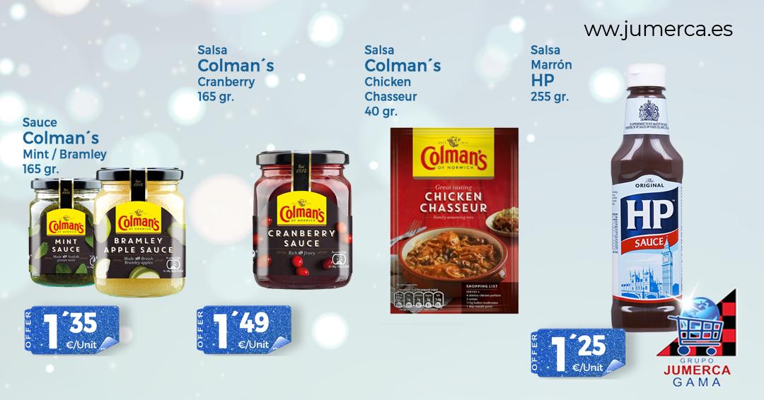 14-salsas (1080x566px)